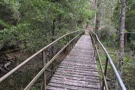 Cobboboonee National Park